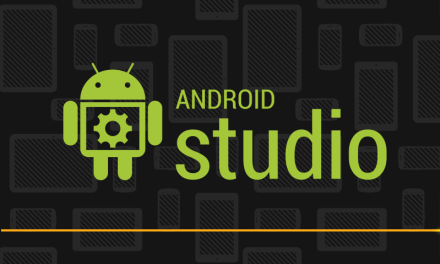 Android Studio & Why It's Among The Best Application Creation Tools Out There