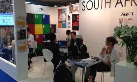 Catapulting SA Film and TV onto the global arena