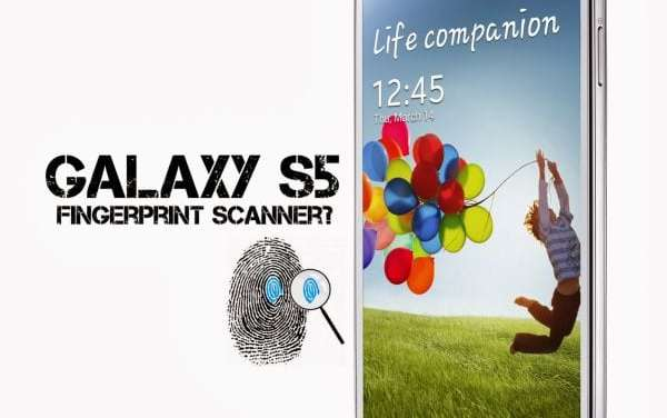Samsung Galaxy S5 Unlock Scam Out In Thin Air