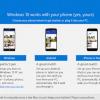 windows_10_phone_companion_app