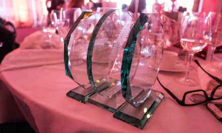 South African helps Al Jazeera win at Online Media Awards