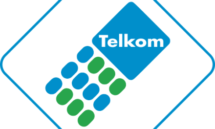 Telkom's aggressive 10Mbps ADSL pricing, cheapest to date!