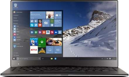 Microsoft Reveals Windows 10 Launch Date