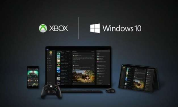 Xbox 360 Games and Oculus Rift On Windows 10