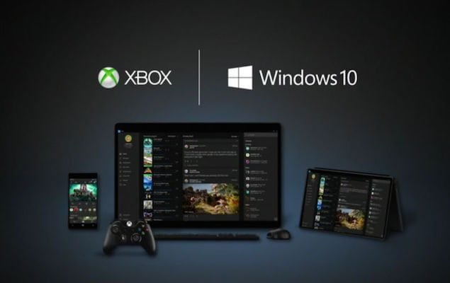 how to connect oculus rift to xbox one