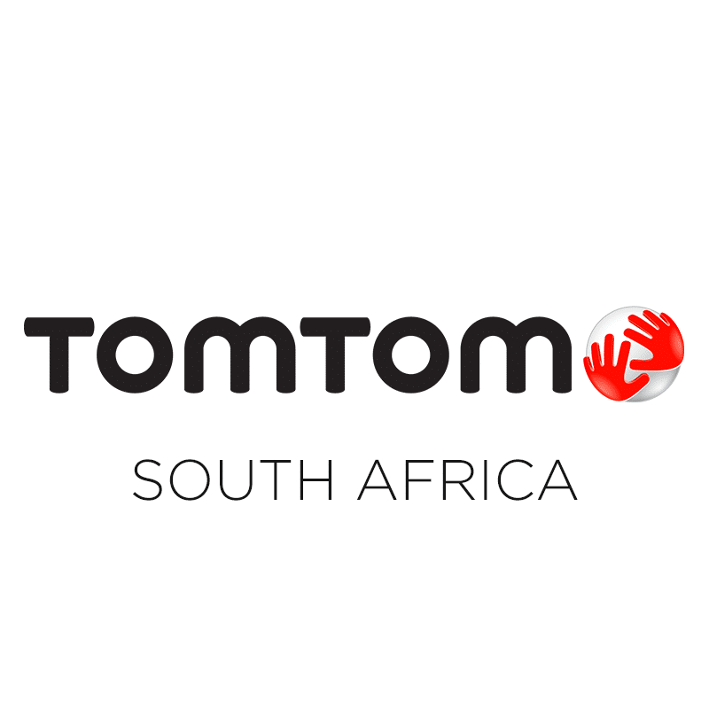 TomTom first to support Tripartite Free Trade Area (TFTA