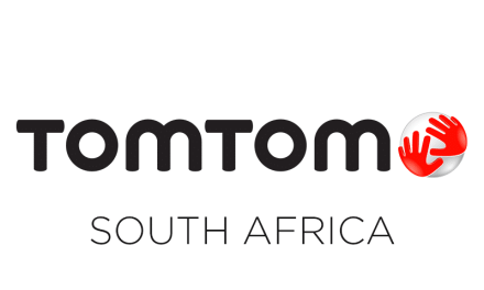 TomTom first to support Tripartite Free Trade Area (TFTA) with fully navigable Trans-Africa highway network
