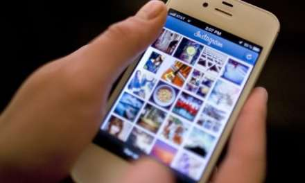 High-Resolution Images Now Allowed On Instagram