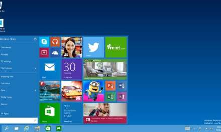 Windows 10 Now Available in South Africa As A Free Upgrade!
