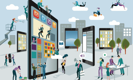 Security advances mean that BYOD is a safe option for companies today