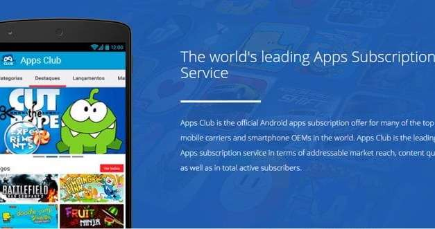 Opera acquires Bemobi for Android app discovery and monitization in emerging markets
