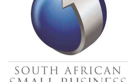 Put your business in the spotlight at the 2015 South African Small Business Awards