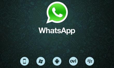 WhatsApp Goes Down, Confirmed Connectivity Issues On New Years Eve