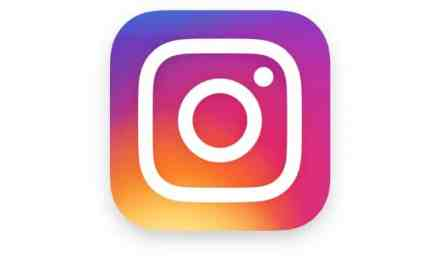 Instagram's Latest Update Brings About App Redesign, Featuring New Logo!