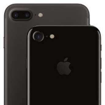 3cbd75a3f6c MTN Reveals Device-Only Pricing   Contract Deals As iPhone 7 Launches Today  Across South Africa