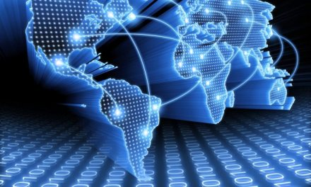 WBS announces a new national LTE-A network