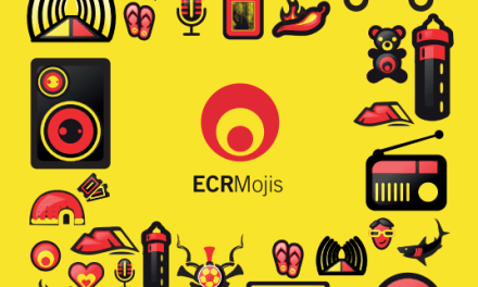 East Coast Radio launches ECRmojis: Pack your phone with provincial pride!