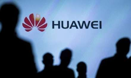 Huawei Consumer Business Group Expects Robust 2016 Performance