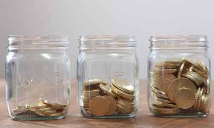 Small savings can go a long way this year