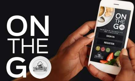 Pav on the Go App zaps into Pavilion to bring the mall to the people