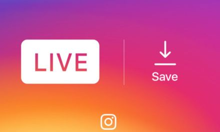 How To Save Live Instagram Video on Android and iOS