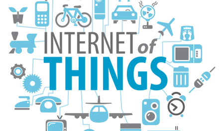 5 ways to keep your IoT devices safe and secure