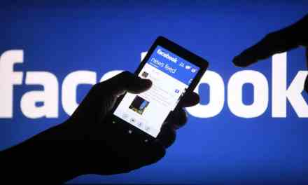 Facebook Announces Video Creation App Launch