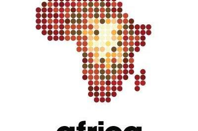 dotAfrica (.africa) Roadshow launches at the African Union Headquarters