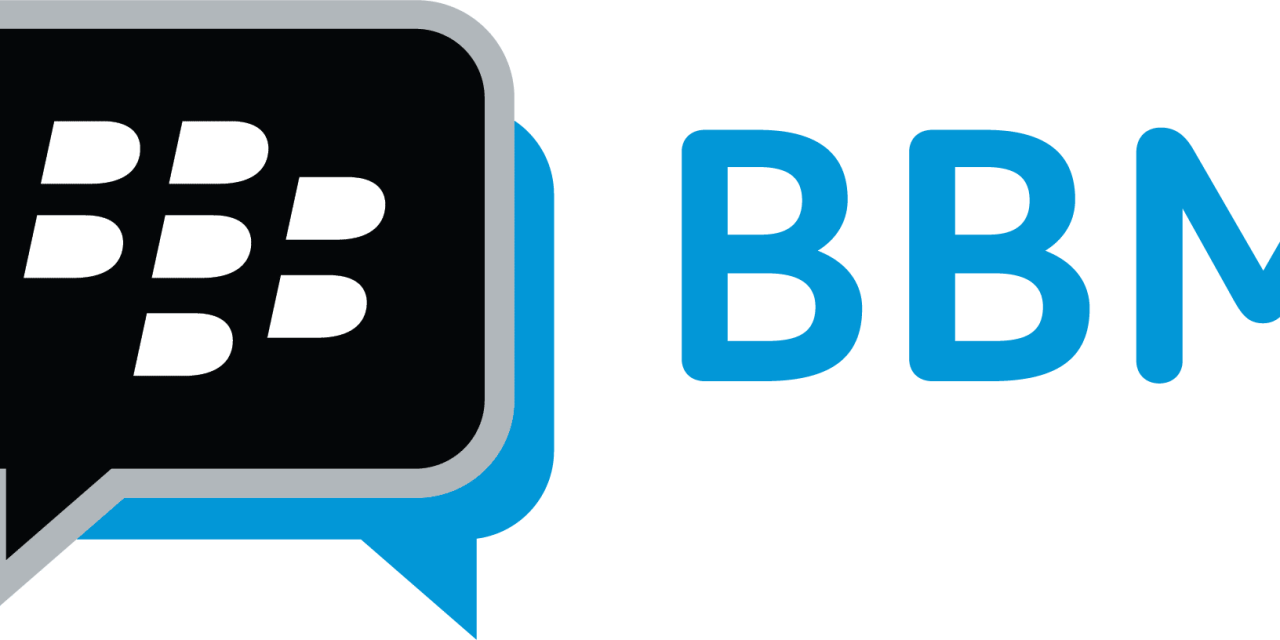 Bbm Messenger Partners With Ngo Springster In South Africa Nigeria