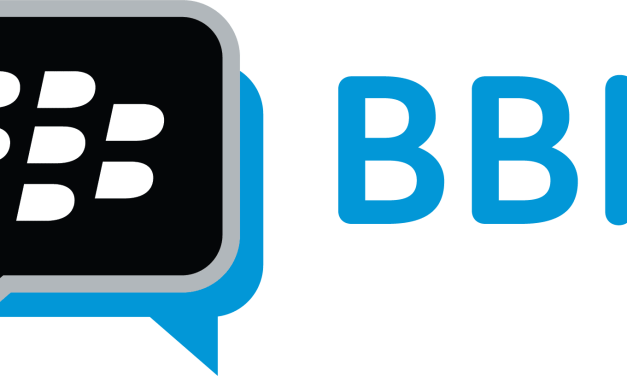 BBM Messenger Partners with NGO Springster in South Africa & Nigeria