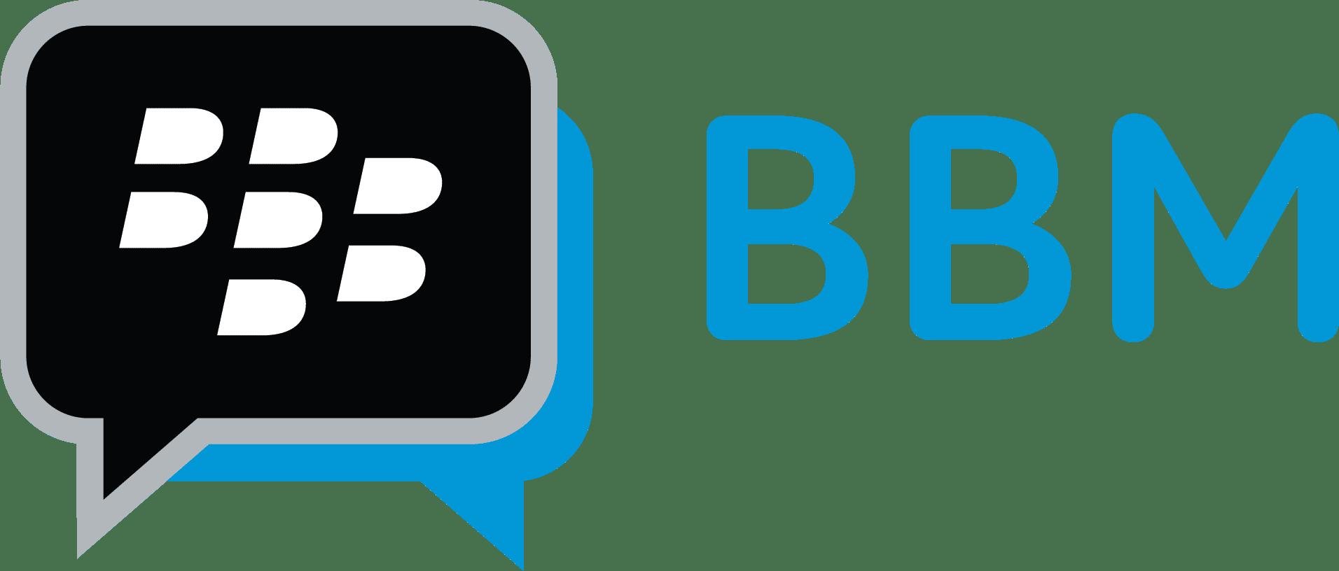 bbm logo 500x500 digital street rh digitalstreetsa com bbam logo bbm logout