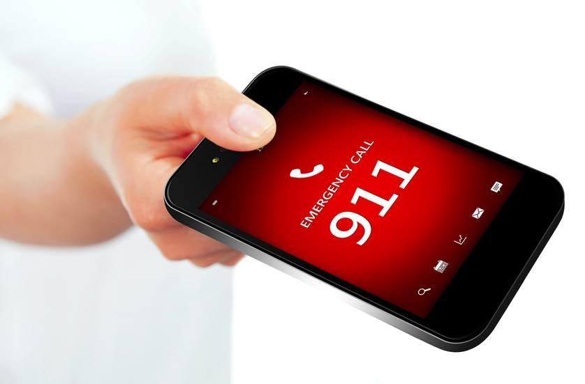 5 Emergency app alternatives when help is needed