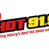 Final Logo-09[1]