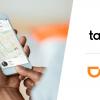 Taxify Didi Press