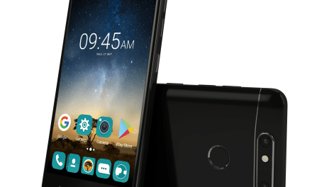 Next generation of FNB-branded smartphones marks evolution of digital journey