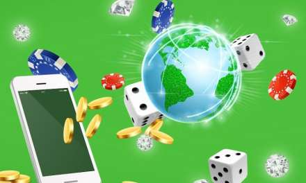 Yes, Online Gambling is Illegal in South Africa, But Does Anyone Actually Care?