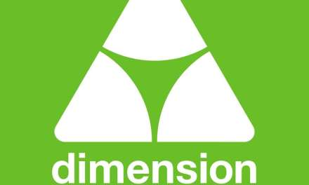 SAP Endorses Dimension Data with Global AMS Certification