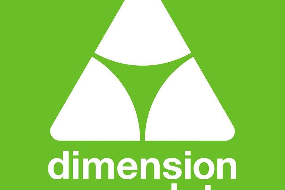SAP Endorses Dimension Data with Global AMS Certification - Digital ...