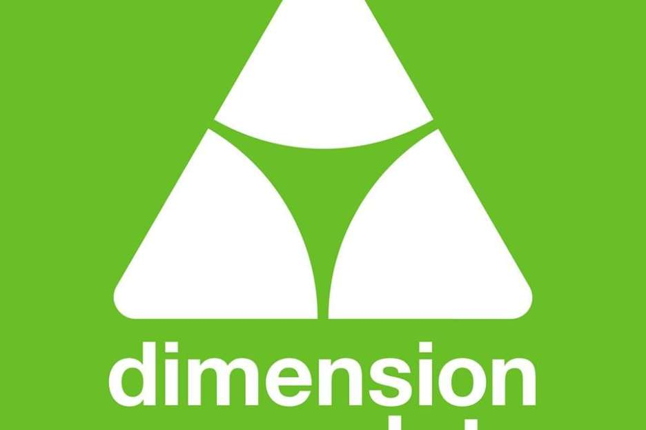 Sap Endorses Dimension Data With Global Ams Certification Digital