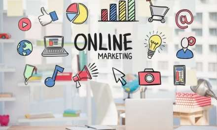 It's Time to Optimize Your Success in Online Marketing