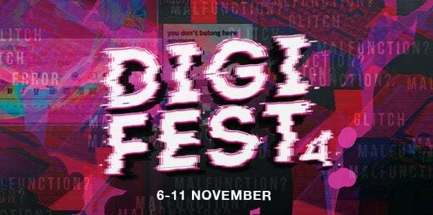 Durban University of Technology Gears Up For DigiFest 4