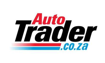 OLX Group and AutoTrader Merge