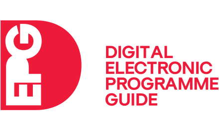 Discover Digital launches Digitally Interactive EPG
