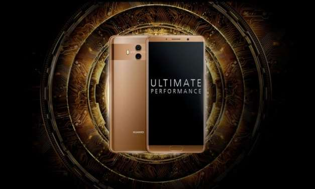 DS Exclusive: Interview with Product Marketing Director of Huawei Consumer Business Group South Africa, Akhram Mohamed