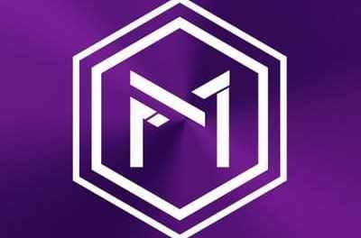 Microsoft strategist Adrian Clarke, the latest tech advisor to join Modex ahead of ICO