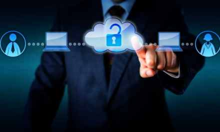 Why Your Business Needs to Secure Data in the Cloud