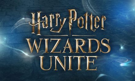 South Africa Get Ready! Pokemon Go Developers Confirm Harry Potter Version Is On Its Way, To Be Called 'Wizards Unite'