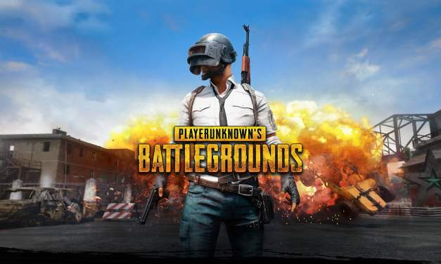 PlayerUnknown's Battlegrounds: The Good and The Bad!