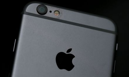Apple apologizes for intentionally slowing older iPhones, drops price of battery replacements
