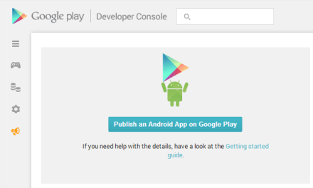 New Developer Requirements for Google Play Store